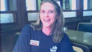 Brandy Hanna Missing from South Carolina Disappeared Season 7