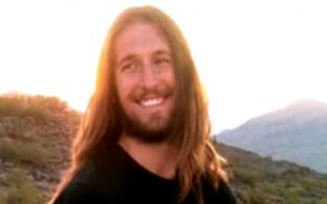 Brian Histand Missing from Arizona Disappeared Season 7