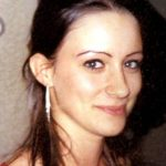 Brianna Maitland Missing from Vermont Since 2004 Disappeared Season 4