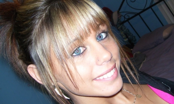Brittanee Drexel Missing From South Carolina Disappeared Season 2