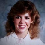 Colleen Orsborn Missing from Florida Disappeared Season 4