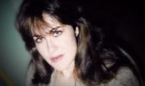 Dana Pastori Disappeared Season 5 Episode 16