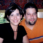 Danielle Imbo & Richard Petrone Missing from Philadelphia since 2005