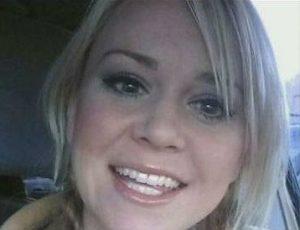 Deanne Hastings Missing from Spokane, Washington Since 2015