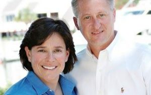 Elizabeth and John Calvert Missing From South Carolina Disappeared Season 2