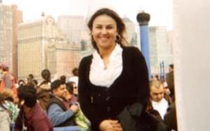 Hatice Corbacioglu Disappeared Season 6 Episode 5