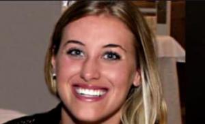Jennifer Kesse Missing from Florida Disappeared Season 7
