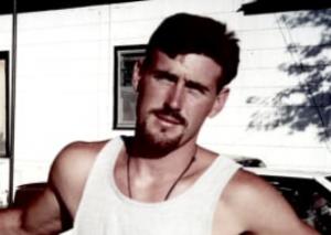 Jeramy Burt Missing from Idaho Disappeared Season 2