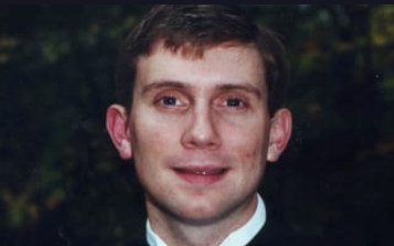 Jerry Michael Williams Missing from Florida Since 2000 Disappeared Season 4