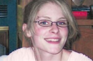 Jessica Heeringa Missing from Michigan Disappeared Season 7
