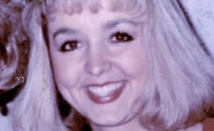 Jodi Huisentruit Disappeared Season 6 Episode 10