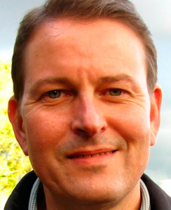 John Glasgow Missing From Arkansas Disappeared Season 2