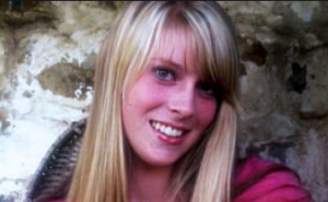 Kortne Stouffer missing from Pennsylvania since 2012