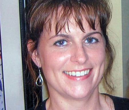 Kristi Cornwell Missing From Georgia Disappeared Season 2