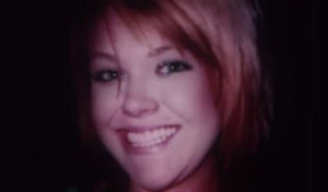 Leah Peebles Missing From New Mexico Since 2006