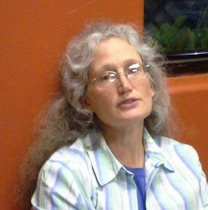 Lynn Messer Season 7 Disappeared