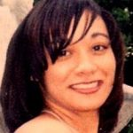 Marilyn Niqui McCown Missing From Indiana Disappeared Season 2