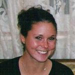 Maura Murray Missing New Hampshire 2004