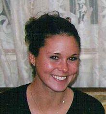 Maura Murray Missing New Hampshire 2004
