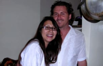 McStay Family Missing From California Disappeared Season 3
