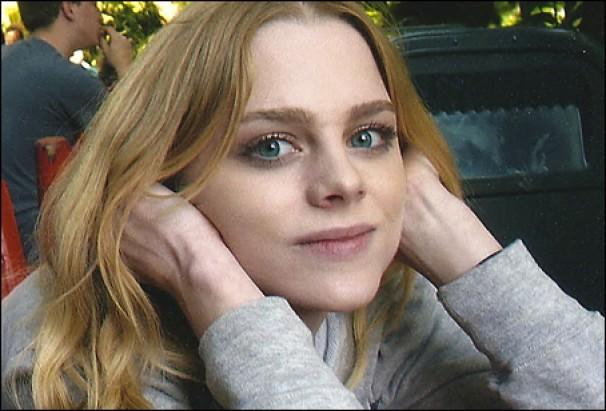 Morgan Harrington Missing from Virginia Disappeared Season 4