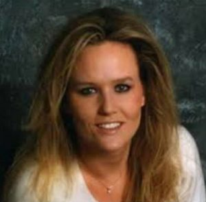 Patrica Adkins Missing From Ohio Disappeared Season 3