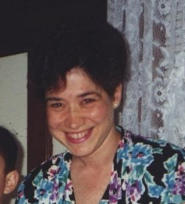 Patricia Viola Missing From New Jersey since 2001 Disappeared Season 4