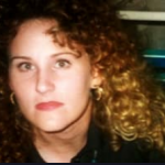 Patty Vaughan Missing from Texas Disappeared Season 3