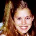 Rachel Cooke Missing from Texas Since 2005 Disappeared Season 4