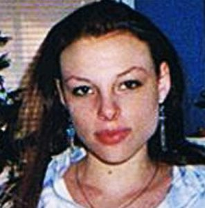 Roxanne Paltauf Missing from Texas Disappeared Season 3