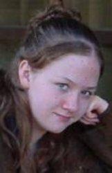 Samantha Bonnell Disappeared Season 3