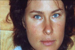 Serena Karlan Missing Disappeared Season 1