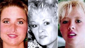 Springfield Three Missing from Missouri Disappeared Season 3