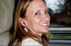 Tammy Kingery Missing from South Carolina Disappeared Season 7