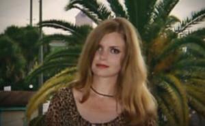 Tanya Rider Missing From Washington Disappeared Season 2
