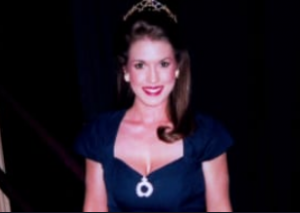 Tara Grinstead Disappeared Season 2