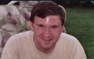 Timothy Carney Missing from New Jersey Disappeared Season 2