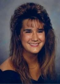 Tina Marie McQuaig Florida Disappeared Season 4