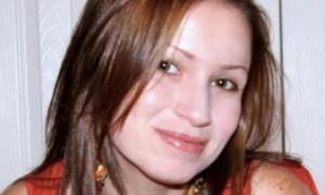 Tracy Ocasio Disappeared Season 6 Episode 12