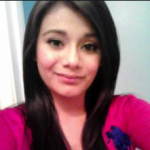 Zoe Campos missing from Texas in 2013