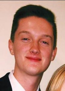 Martin Robers Missing from North Carolina