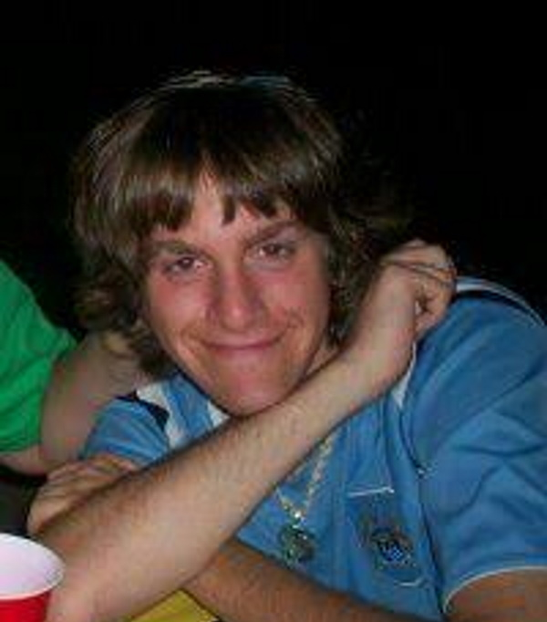 Lee Cutler missing