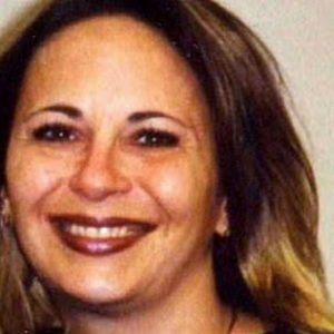 Michele Whitaker Missing Disappeared