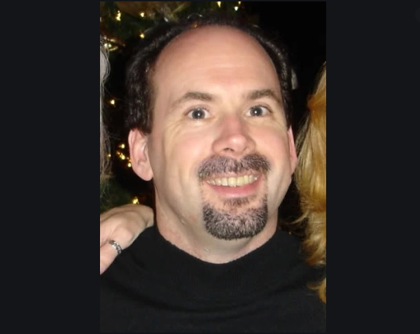 John Spira Missing