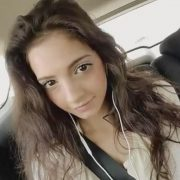Desirea Ferris Missing from Missouri
