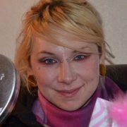 Kristal Reisinger Missing Colorado 2016