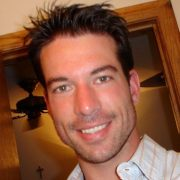 Brian Shaffer Missing 2006