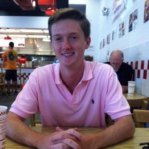 James Martin Roberts Missing North Carolina