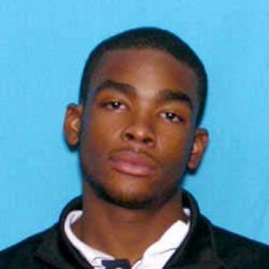 Jerome Lamar Missing from Flint