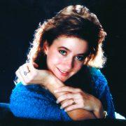 Tara Calico Missing New Mexico 1988
